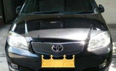 Toyota Vios 2005 Sumatra Utara dijual dengan harga termurah