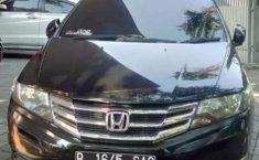 Jual mobil Honda City S 2012 bekas, Jawa Barat
