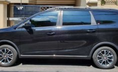 Mobil Wuling Cortez 2018 dijual, Jawa Timur