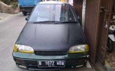 Suzuki Esteem 1994 Jawa Barat dijual dengan harga termurah