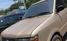Jual mobil Toyota Kijang LGX 1999 bekas, Jawa Timur