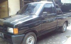 Jual Isuzu Panther Pick Up Diesel 2004 harga murah di Sumatra Utara