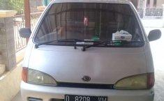 Jual Daihatsu Espass 2003 harga murah di Jawa Barat