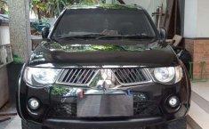 Mobil Mitsubishi Triton 2008 EXCEED dijual, DKI Jakarta
