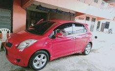 Jual cepat Toyota Yaris S Limited 2008 di Sumatra Selatan