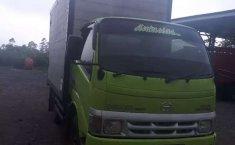 Mobil Hino Dutro 2009 dijual, Jawa Tengah