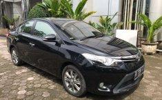 Sumatra Utara, jual mobil Toyota Vios G 2013 dengan harga terjangkau