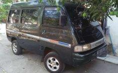 Jual mobil Suzuki Futura 1992 bekas, DIY Yogyakarta