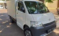 Jual Daihatsu Gran Max Box 2018 harga murah di Jawa Barat