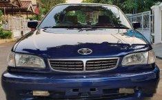 DKI Jakarta, jual mobil Toyota Corolla 2001 dengan harga terjangkau