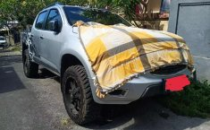 Jual mobil Chevrolet Colorado 2012 bekas, Bali