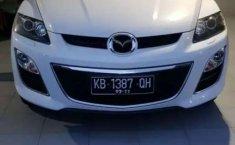 Mazda CX-7 2012 Kalimantan Barat dijual dengan harga termurah