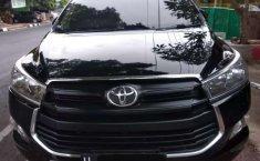 Toyota Kijang Innova 2016 Jawa Tengah dijual dengan harga termurah