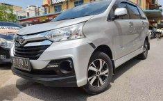 Mobil Daihatsu Xenia 2016 R SPORTY terbaik di Pulau Riau