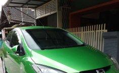 Jual mobil bekas murah Mazda 2 R 2011 di Jawa Barat