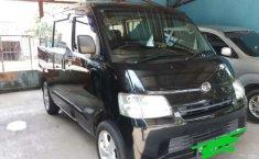 Jawa Barat, jual mobil Daihatsu Gran Max 2013 dengan harga terjangkau