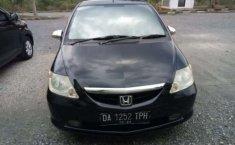 Jual mobil Honda City VTEC 2004 bekas, Kalimantan Selatan