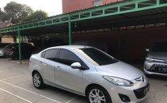 Jual Mazda 2 R 2010 harga murah di DKI Jakarta