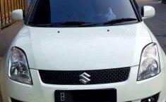 Jual mobil bekas murah Suzuki Swift ST 2011 di DKI Jakarta