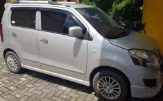 Sumatra Utara, jual mobil Suzuki Karimun Wagon R GX 2014 dengan harga terjangkau