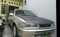 Dijual mobil bekas Toyota Corolla 1.3 Manual, DKI Jakarta
