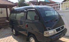 Suzuki Carry 2011 Jawa Tengah dijual dengan harga termurah