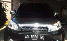 Mobil Daihatsu Terios 2007 TX ELEGANT dijual, Jawa Tengah