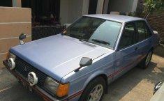 Jual mobil Mitsubishi Lancer SL 1982 bekas, Jawa Barat