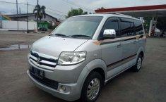 Jawa Barat, jual mobil Suzuki APV SGX Arena 2011 dengan harga terjangkau