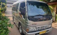 DKI Jakarta, jual mobil Isuzu Elf 2016 dengan harga terjangkau