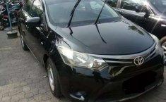 Jual mobil bekas murah Toyota Limo 1.5 Manual 2013 di DKI Jakarta