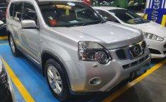 Nissan X-Trail 2011 Banten dijual dengan harga termurah