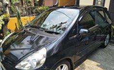 Jual Honda Jazz i-DSI 2005 harga murah di Kalimantan Selatan