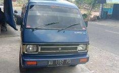 Dijual mobil bekas Suzuki Carry , DIY Yogyakarta