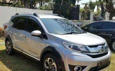 Jual mobil Honda BR-V E 2016 bekas, Jawa Timur