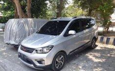 Mobil Wuling Confero 2018 S dijual, Jawa Timur