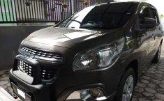 Jual mobil bekas murah Chevrolet Spin 2013 di DIY Yogyakarta