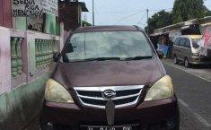 Daihatsu Xenia 2009 Jawa Tengah dijual dengan harga termurah