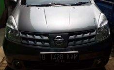 Mobil Nissan Grand Livina 2008 XV dijual, Jawa Barat