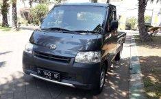 Jual cepat Daihatsu Gran Max Pick Up 1.5 2017 di Jawa Tengah