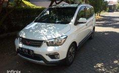 Jual cepat Wuling Confero S 2018 di Jawa Tengah