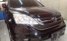 Dijual mobil bekas Honda CR-V 2.4 i-VTEC, Jawa Barat
