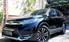 Jual Honda CR-V Prestige 2018 harga murah di DIY Yogyakarta