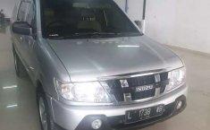 Jual Isuzu Panther LV 2010 harga murah di Jawa Timur