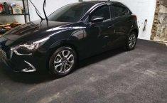 Jual mobil bekas murah Mazda 2 GT 2017 di DKI Jakarta