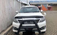 Sumatra Utara, jual mobil Toyota Fortuner V 2015 dengan harga terjangkau
