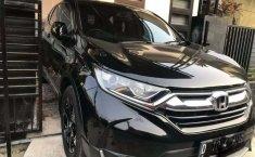 Jual Honda CR-V 2018 harga murah di Banten