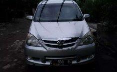 Jual cepat Daihatsu Xenia D 2009 di Jawa Barat