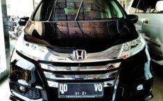 Mobil Honda Odyssey 2015 2.4 dijual, Sulawesi Selatan