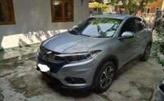 Jual cepat Honda HR-V E Special Edition 2018 di DKI Jakarta